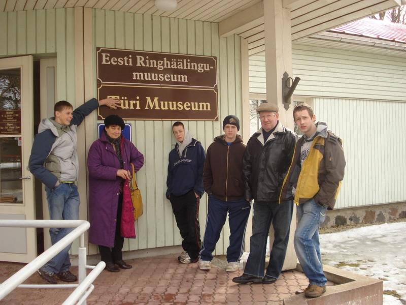muuseumis1