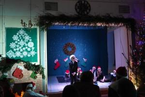 jõulupidu4-1