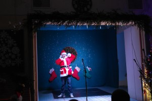 jõulupidu4